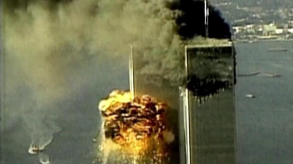 9/11 attacks still overshadow US-Saudi ties