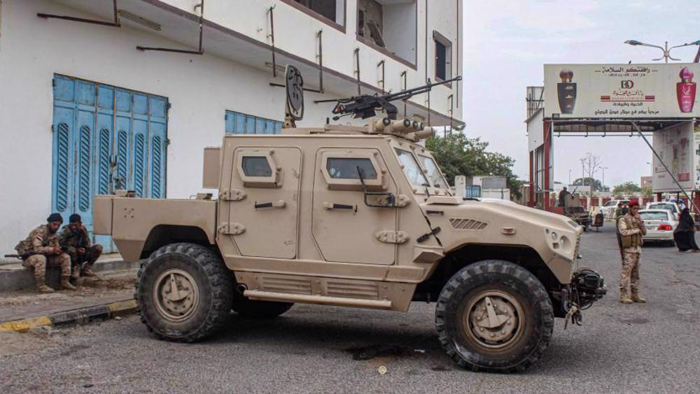 Ansarullah warns of retribution after brutal murder by UAE militias