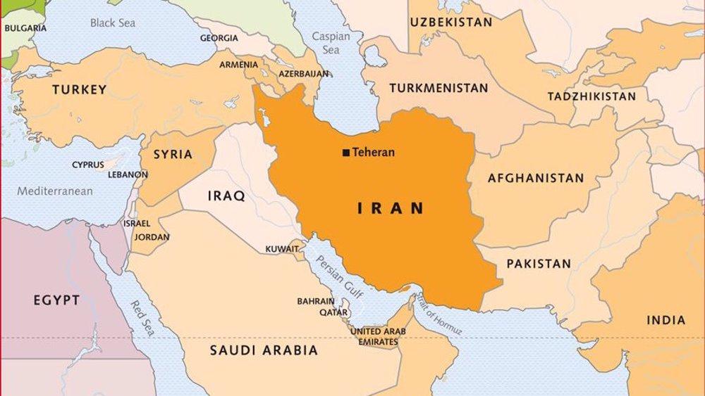 Iran/talibans: la guerre dans l'air?