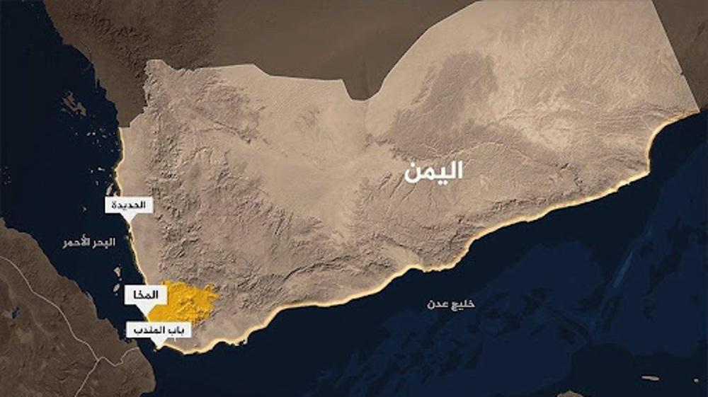 Ansarallah: base Israël/Emirats frappée