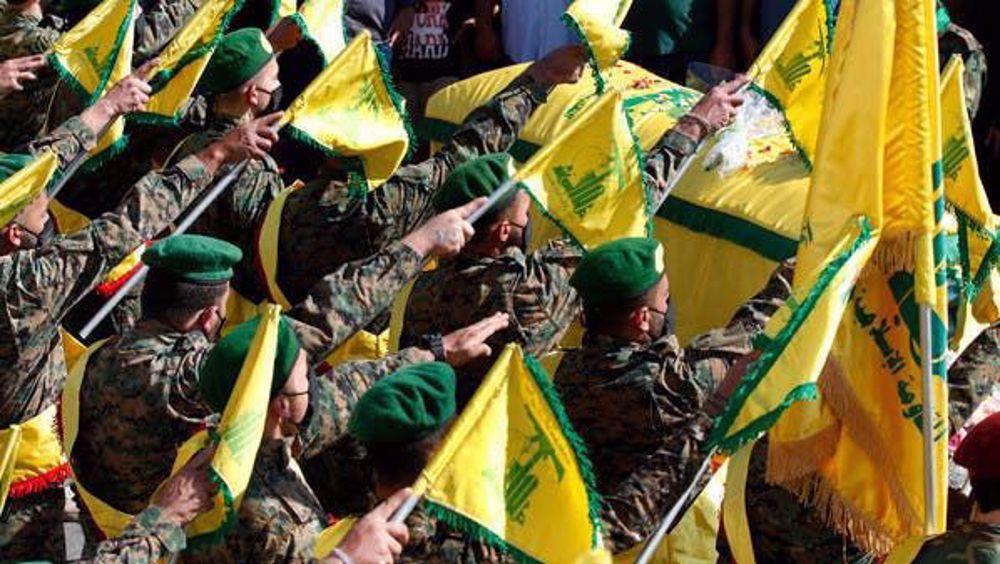 Pétroliers iraniens: le piège se creuse!