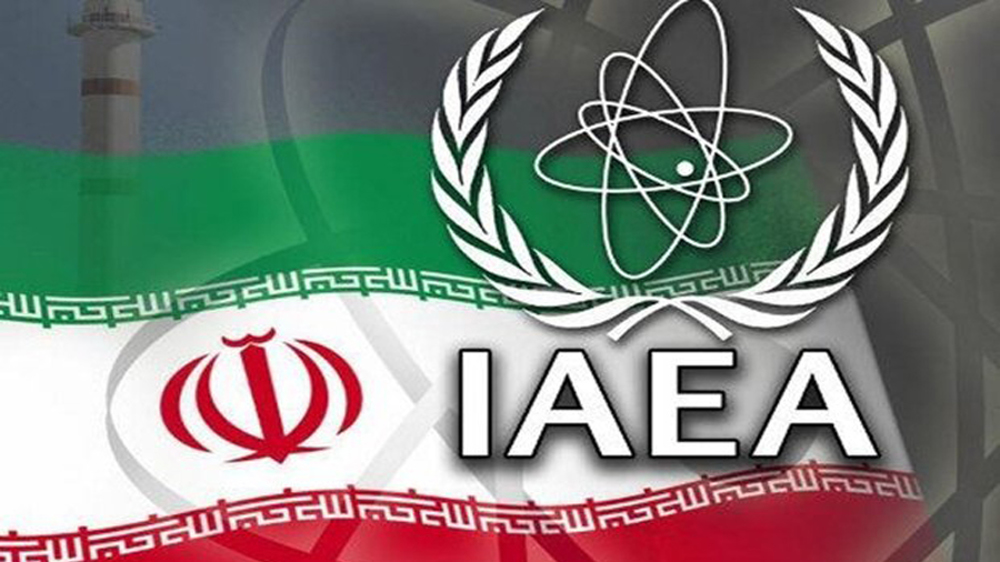 Analyst: Double standards against Tehran nuclear program absolute hypocrisy