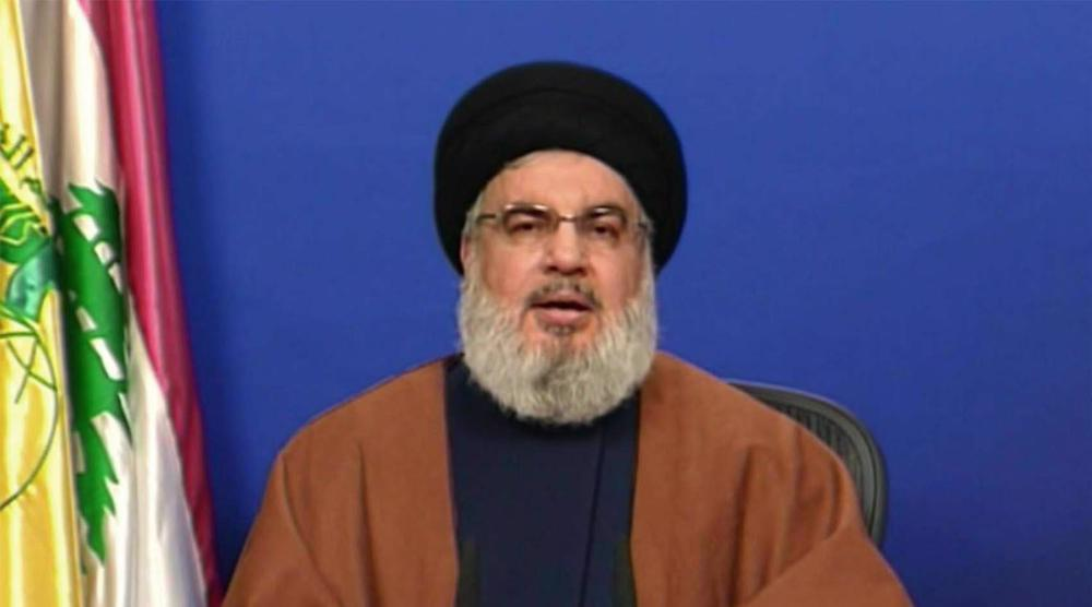 Hezbollah leader: Iranian fuel reached destination, will reach Lebanon in days