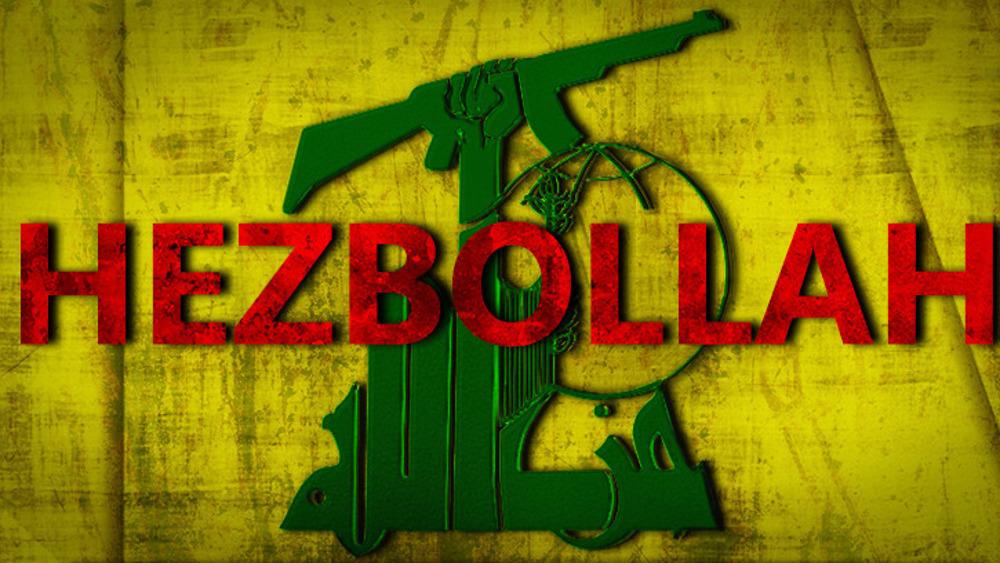 Méditerranée: le Hezbollah change le jeu !