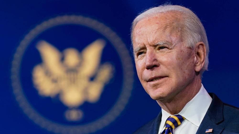 Biden ignored Austin, Blinken warnings on Afghanistan withdrawal: Book