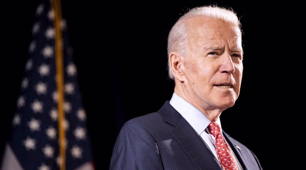 GOP attorneys general warn Biden of legal action over vaccine mandate