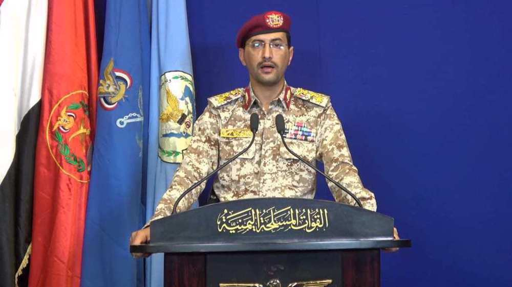 Yemenis manage to liberate 1,600 square kilomteres in Ma'rib
