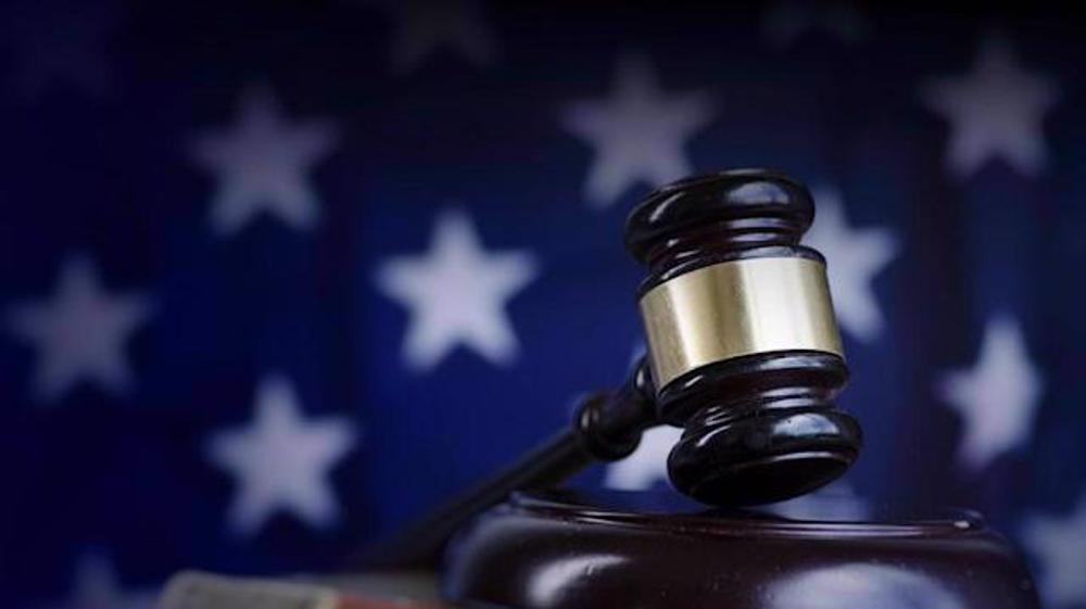 California court overturns murder convictions of three Black men