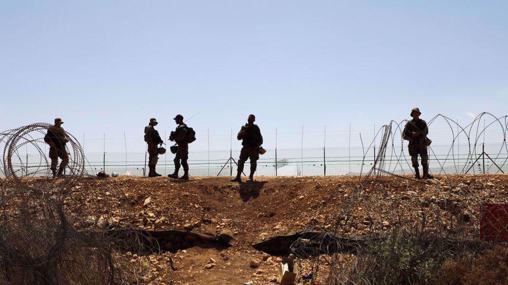 Israel makes mass arrests of Palestinians after daring jailbreak