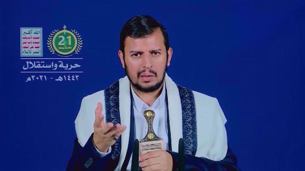 Houthi: US used to run Yemen's affairs before September 21 Revolution
