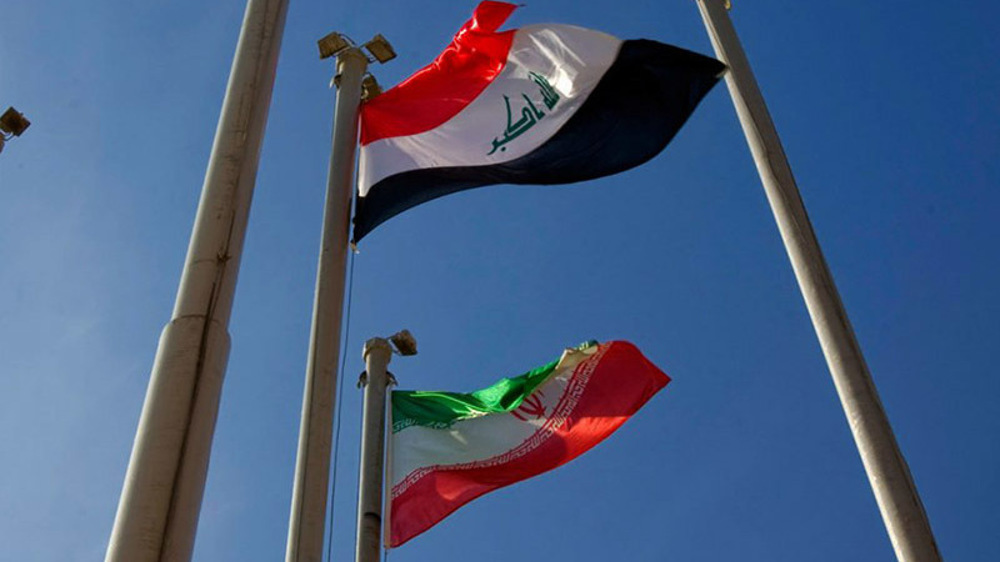 Iran appoints special petroleum envoy on Iraq
