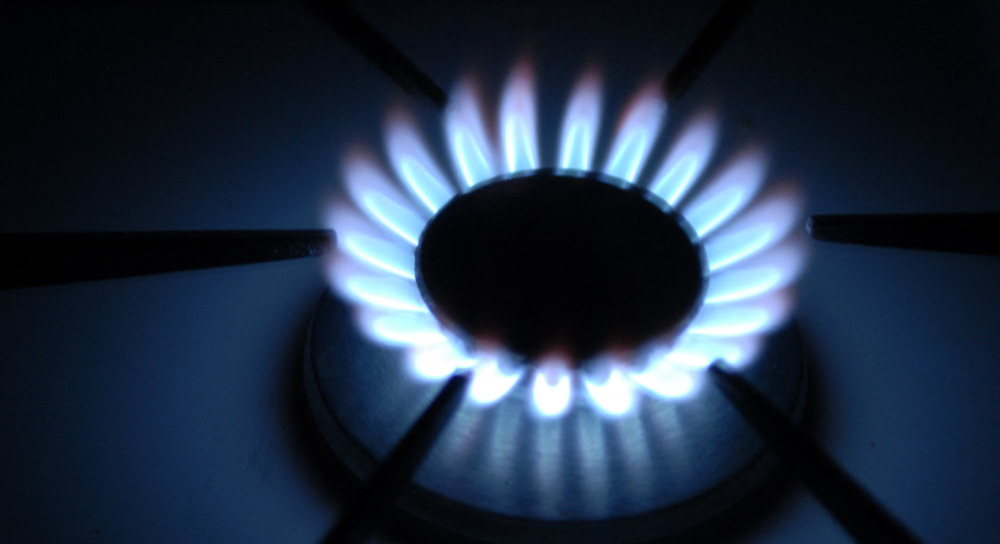 Norway promises Europe more gas as prices soar
