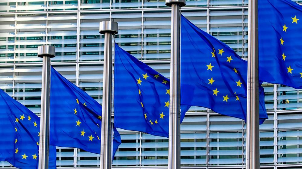 EU, Australia trade ties at risk over diplomatic crisis