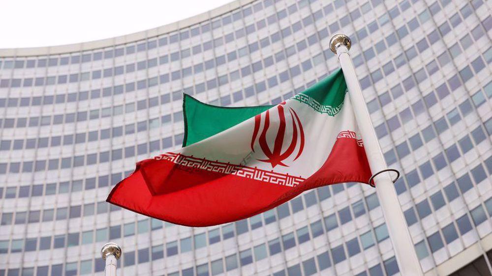 Arabie/Iran : le clash nucléaire ?