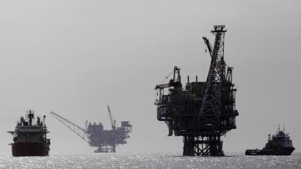 Que risque Halliburton au Liban?