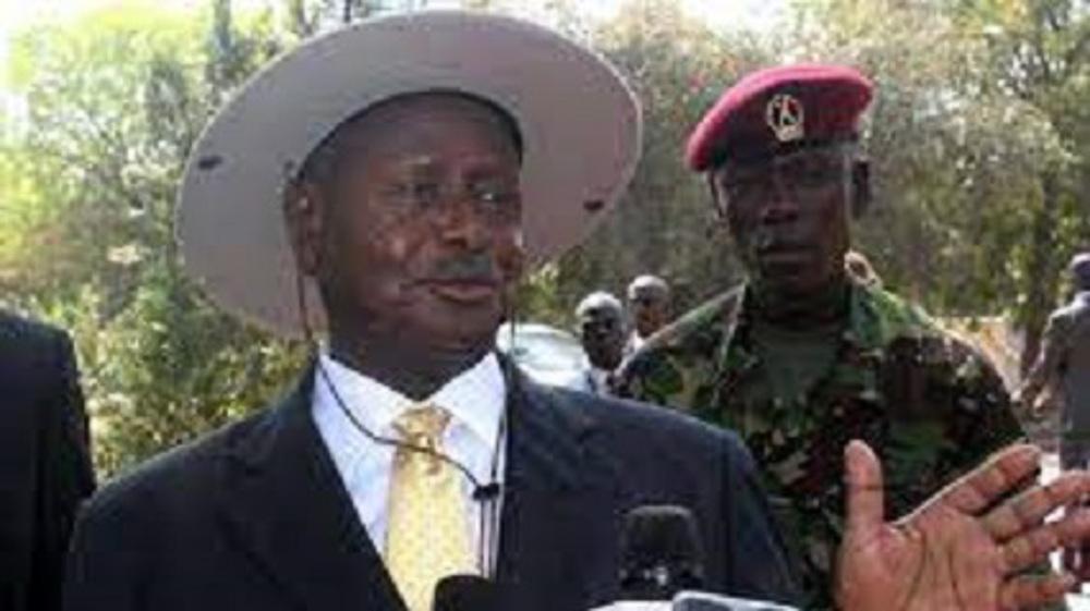 Ouganda, prochaine cible du coup d'État ?