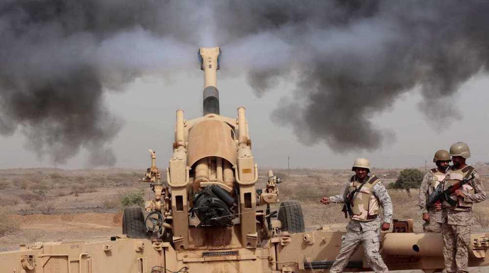 Saudi military kills several Yemeni civilians as rulers highlight need for political solution