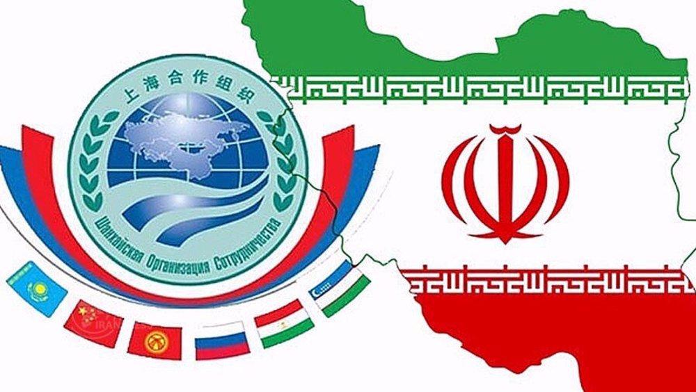 Russian envoy: Iran's full membership in SCO 'very useful decision'