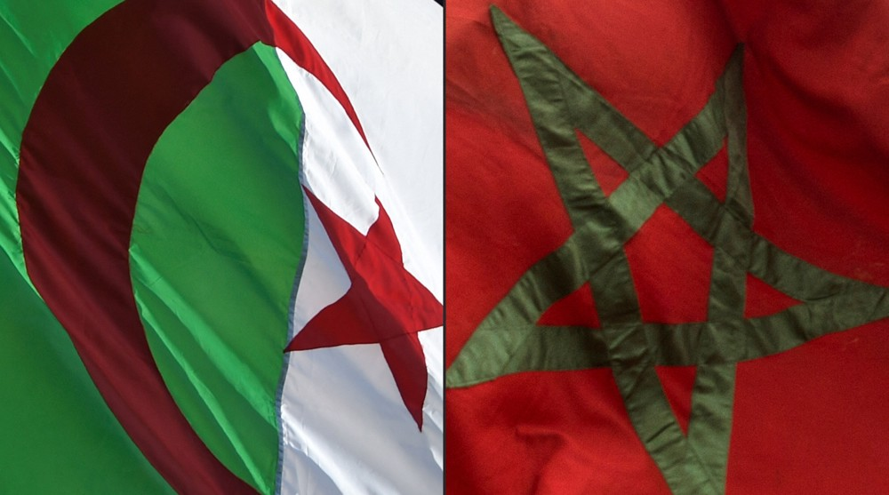 Algeria closes airspace to Morocco over 'provocations and hostile' actions