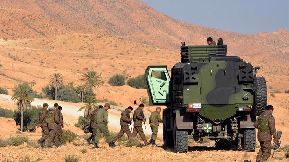 "Israël : une ""Hachd"" algérienne naîtra?"