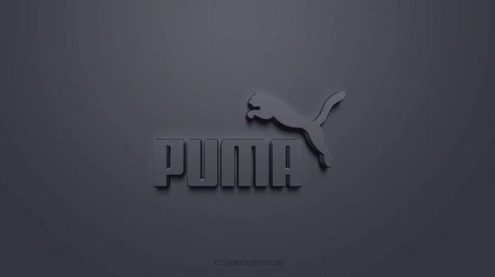 Activists urge Puma boycott over support for Israel