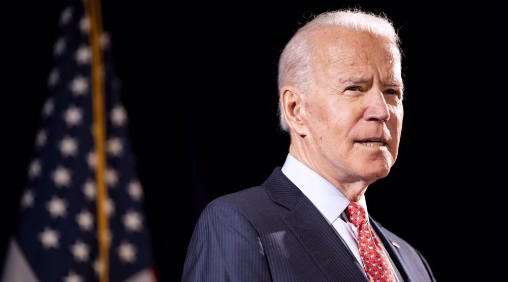 Poll: Biden approval rating hits new low after Afghanistan withdrawal