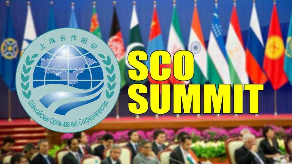 SCO: Bulwark against US and West hegemony