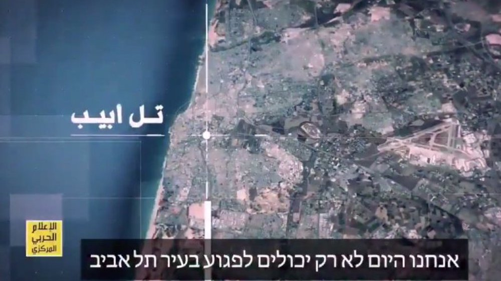 Iran : le méga bluff d'Israël?