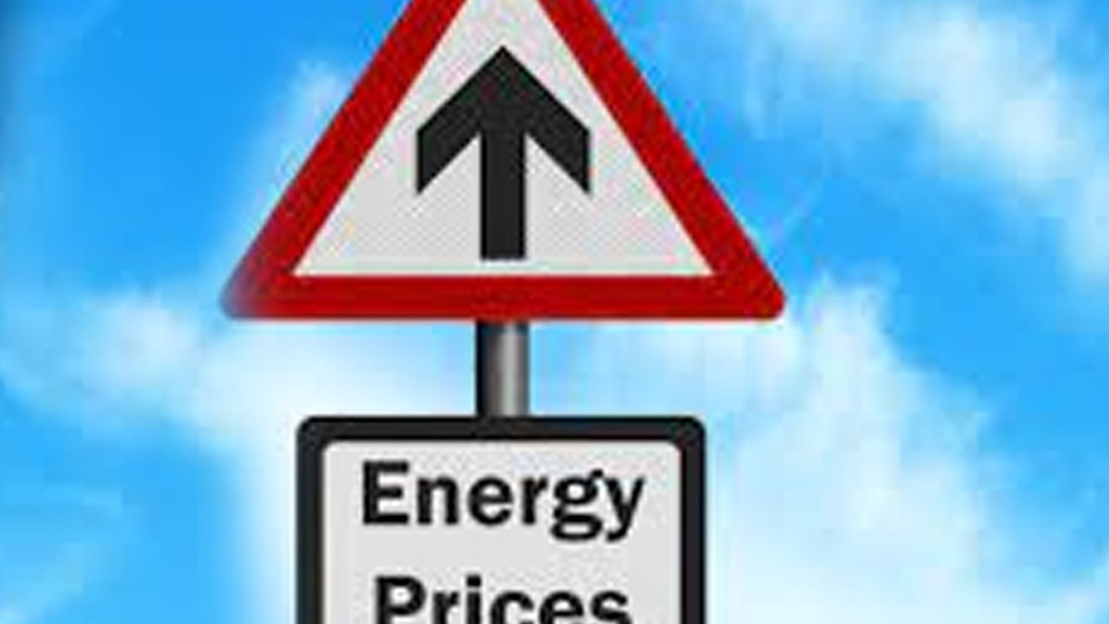 Brits braced for energy chaos
