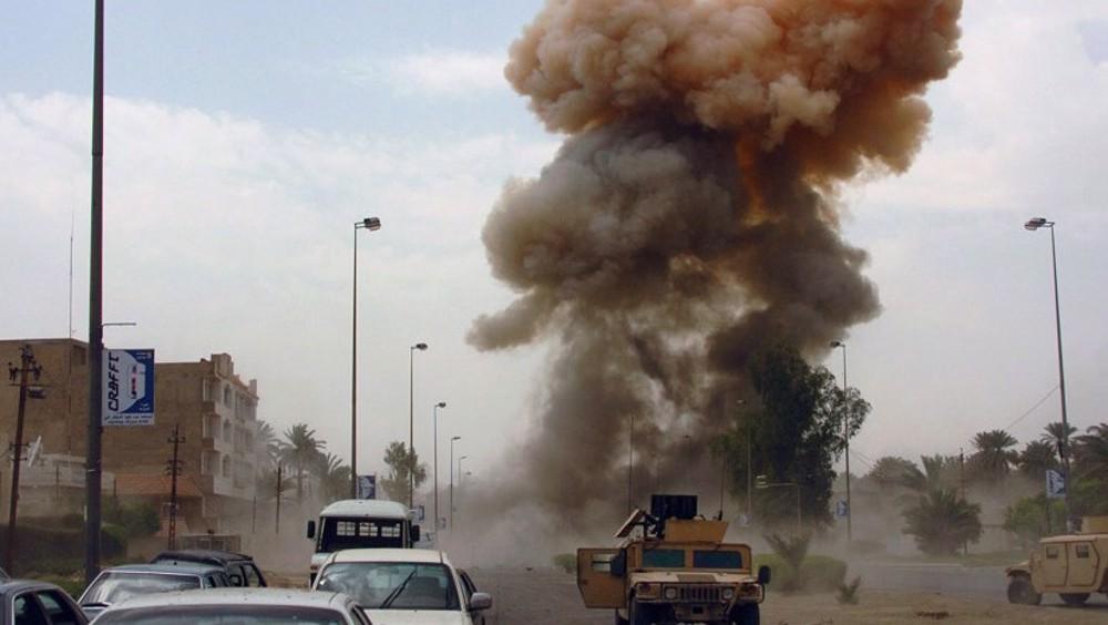 Irak: le Sultan risque sa peau