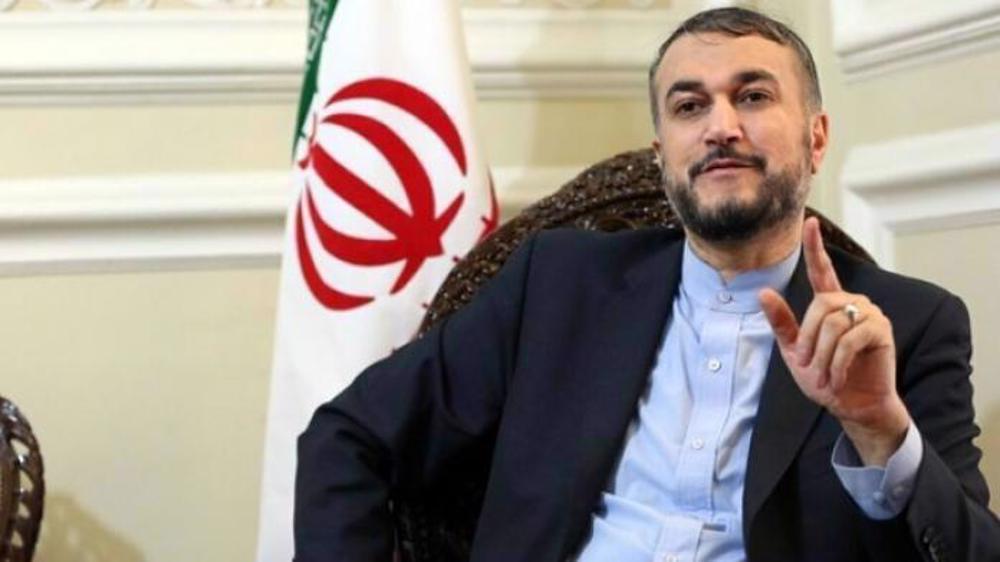 JCPOA revival talks
