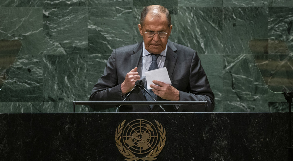 Mali reaches out to private Russian security firms in snub to France