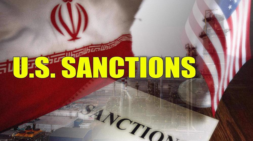 Sanctions kill