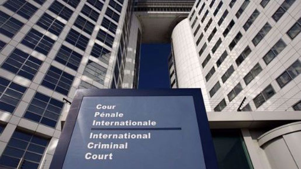 ICC's chief prosecutor to 'de-prioritize' probe into US war crimes in Afghanistan