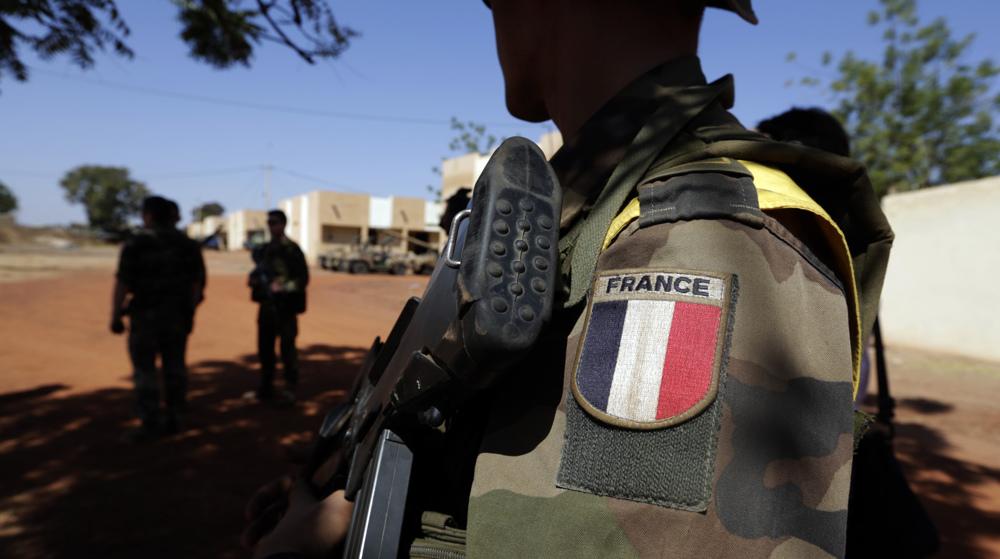 Mali: le clash Barkhane/Wagner?!