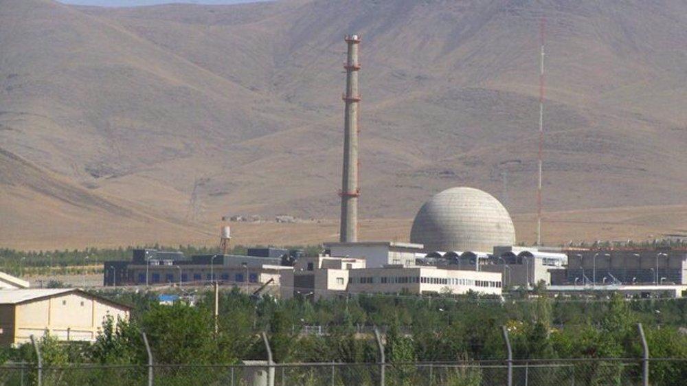 "Nucléaire iranien: ""Israël ne peut rien"""