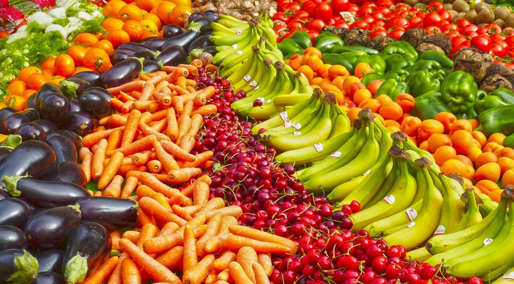 3.6 billion euros worth of Italy's agri-food exports to UK at risk