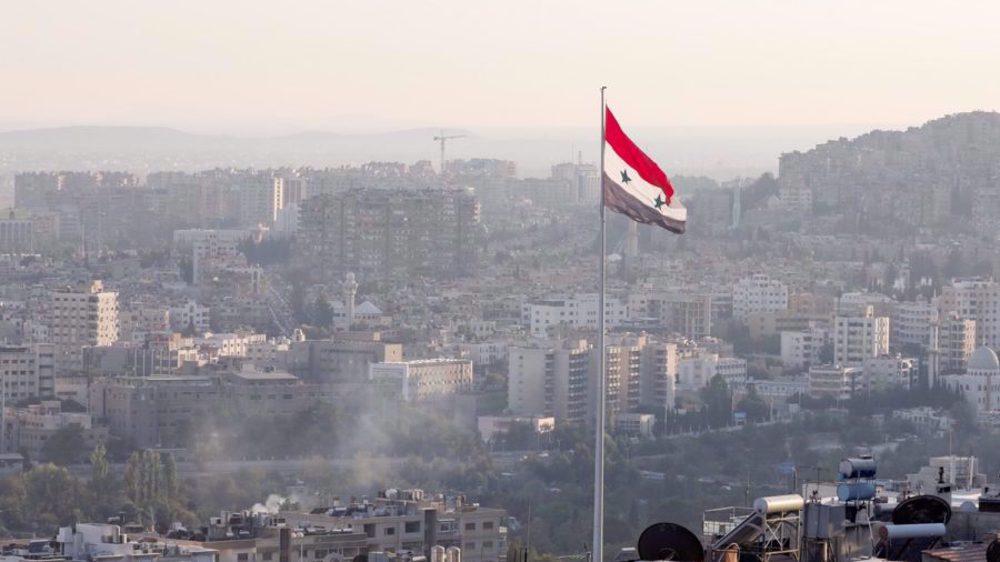 Ligue arabe/Syrie, vers une réconciliation?