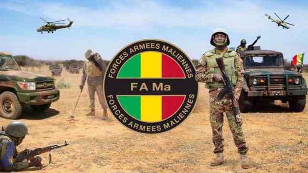 Barkhane : le Mali se venge !