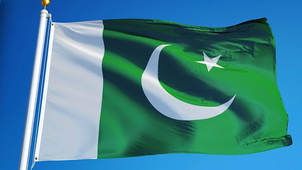 Proposed US sanctions on Pakistan to be counter-productive