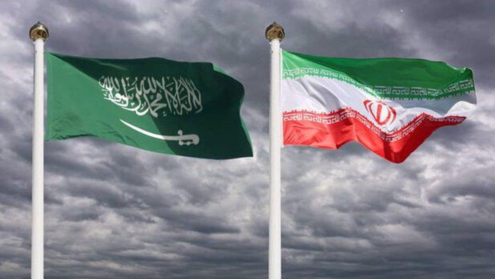Official: Iran-Saudi cooperation will benefit region, Muslim world