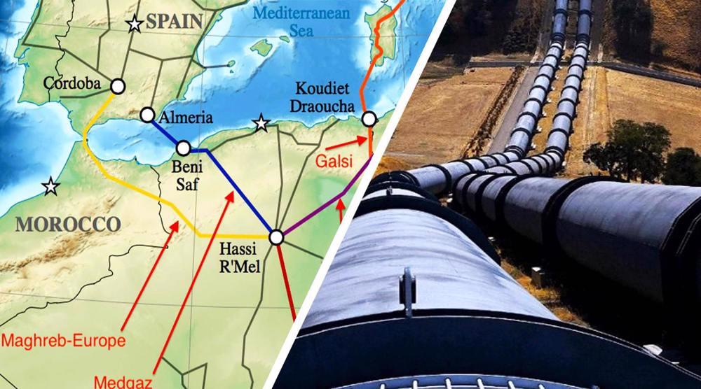 Israël: le Maroc, pris en otage?!