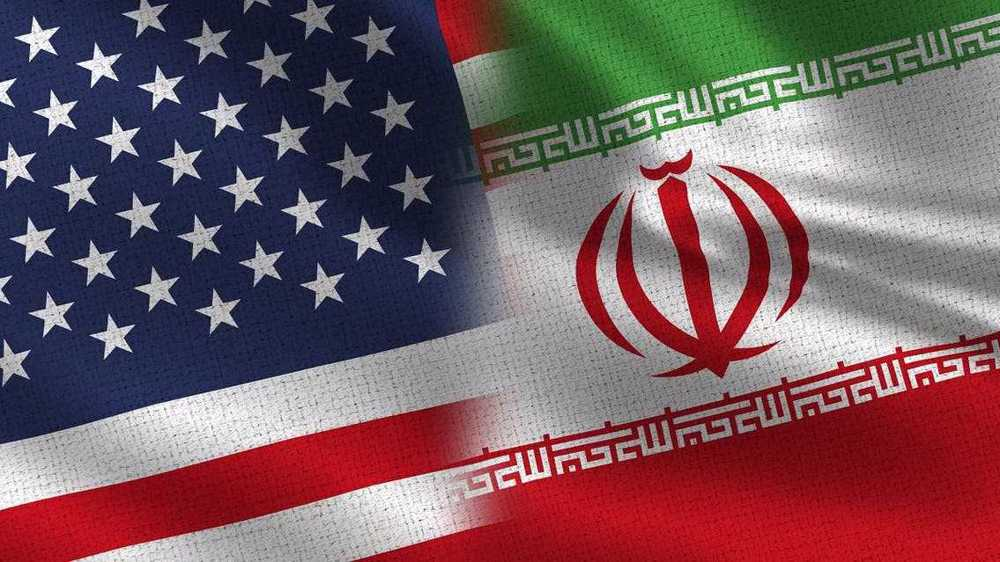 Analyst: US attempting to dictate demands on Iran based on imperialistic tactics
