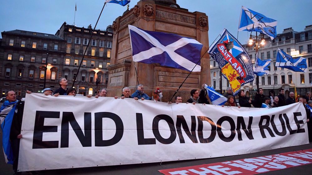 Scottish independence is 'Brexit times ten,' warns SNP advisor