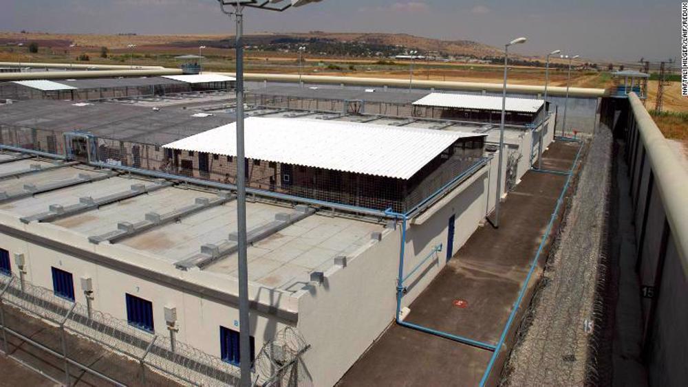 Islamic Jihad warns Israel against 'collective punishment' of Palestinian inmates