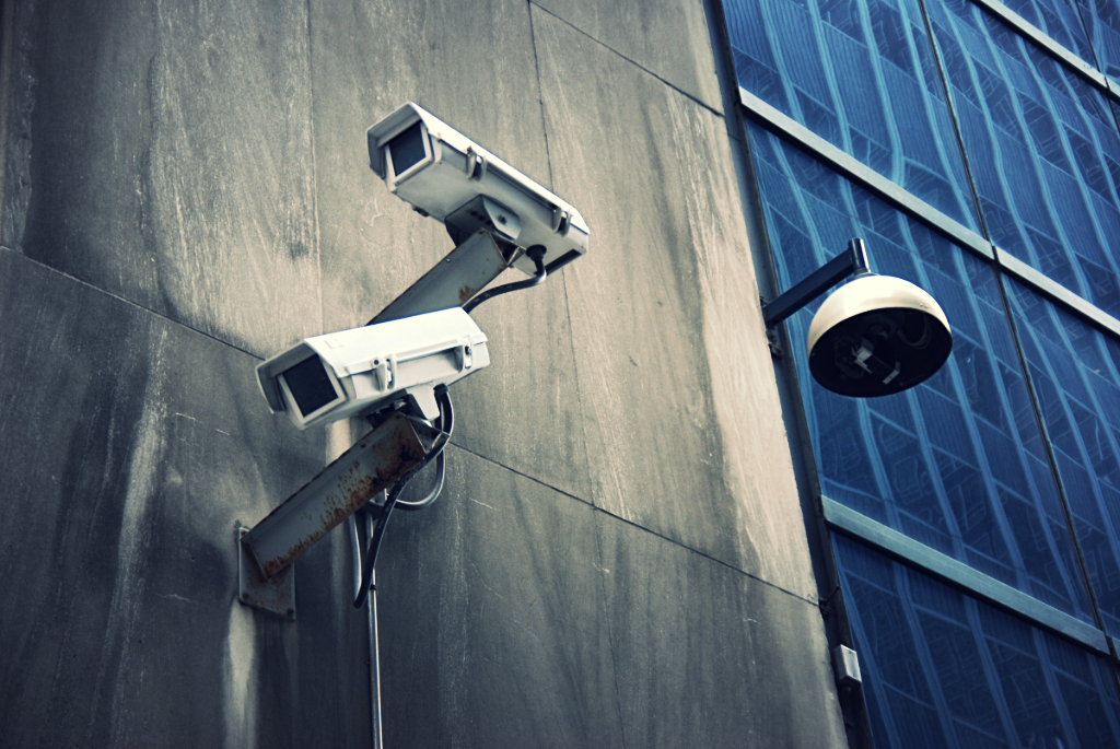 Americans warier of US government surveillance: Poll