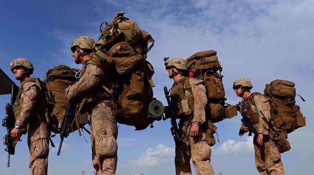 Study: US spent $21 trillion on militarized policies after 9/11
