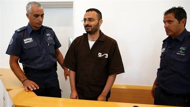 Israel sentences UN staff to jail over Hamas aid