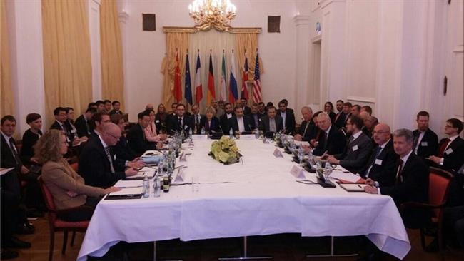Commission urges commitment to Iran sanctions lifting