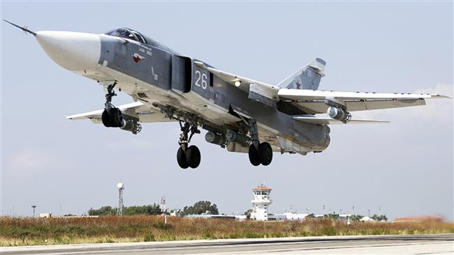 Russia, Turkey agree to coordinate Syria strikes